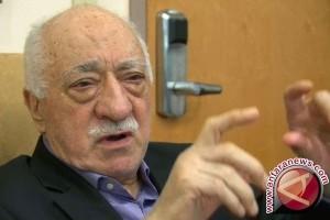 Turki Tahan Puluhan Pekerja Bidang Teknologi Terduga Terkait Kudeta