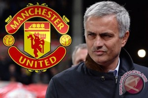 Mourinho Indikasikan Kedatangan Pogba Pekan Depan