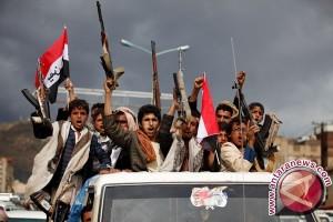 Perundingan Damai Yaman di Kuwait Tidak Buahkan Hasil