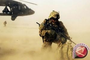 Seorang Tentara AS Ditangkap di Hawaii Atas Tuduhan Terrorisme