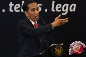 President Orders Optimal Measures For Tax Collection
