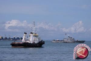 Pemkab Bangka Selatan Siapkan Kapal Roro Antarpulau
