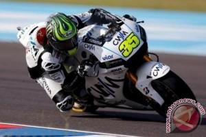 Hasil MotoGP Grand Prix Australia