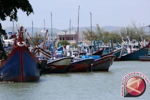 Nelayan Tradisional Toboali Resahkan Ancaman Perompak