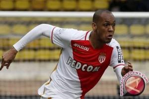 PSG Telan Kekalahan Mengejutkan di Monaco
