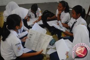 KPAI: LIma hari Sekolah Kebutuhan Masyarakat Urban