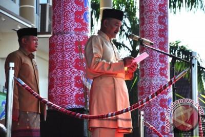 "Perayaan Hari Jadi Kota Pangkalpinang ke-259 ""Pangkalpinang Semakin Dikenang Semakin Disayang"""