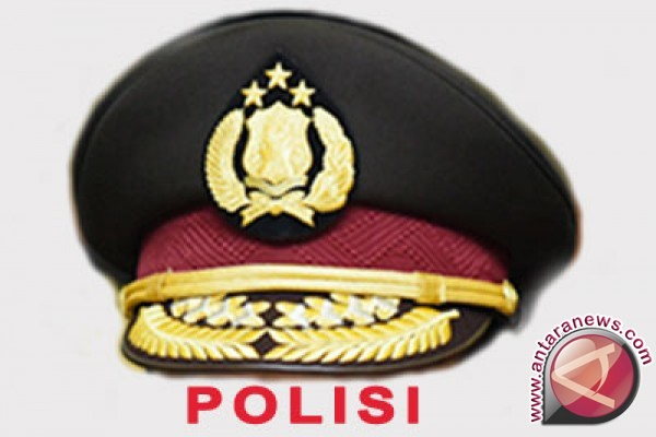 Polres Belitung Timur Gelar Program Perisai