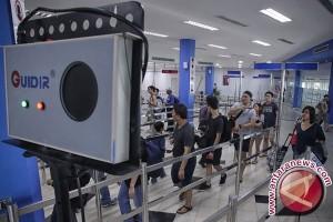 KBRI Kuala Lumpur Minta TKI Tidak Remehkan Razia di Malaysia