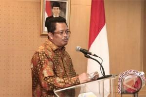 MPR Soroti Politik Biaya Tinggi Dalam Pemilu