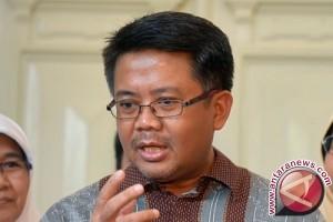 Presiden PKS Apresiasi TNI Jalankan Amanat Reformasi