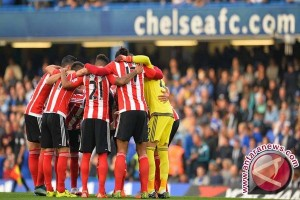 Pellegrino Ditunjuk Sebagai Manajer Southampton