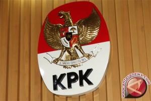KPK Tangkap Wali Kota Batu