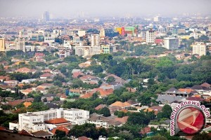 Hampir 200 Negara Sepakat Kurangi Gas Rumah Kaca