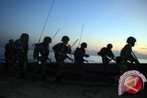 TNI Perlu Patroli Tertutup Antisipasi ISIS Dari Filipina