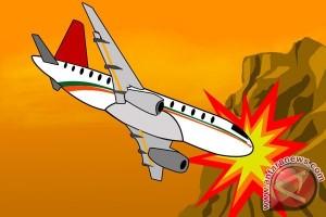Jenazah Pilot Cessna Jatuh di Papua Segera Dibawa ke Jakarta