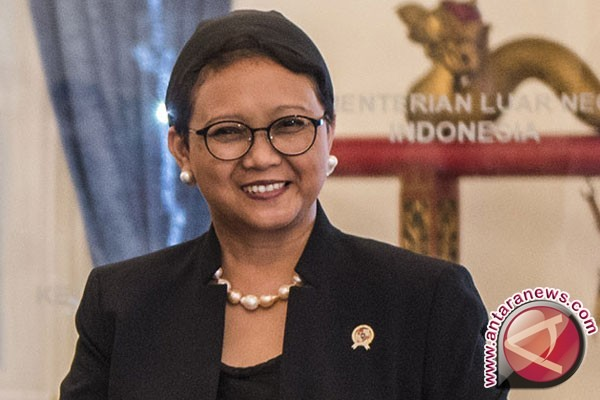 Indonesia -Timor Leste further intensify bilateral cooperation