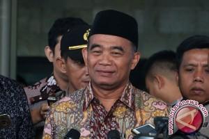 "Kemdikbud: PPK Bukan Untuk ""Menutup"" Madrasah"