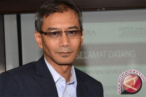 Anadolu Berencana Siarkan Berita Berbahasa Indonesia