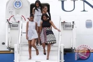 Wali Kota Virginia Mundur Setelah Komentar Menghina Michelle Obama