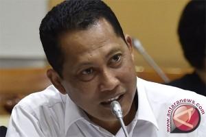 65 Narkoba Jenis Baru Masuk ke Indonesia