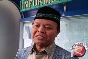 Hidayat: Pemikiran Muzadi Soal Islam Dikagumi Dunia