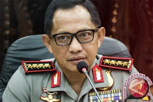 Indonesia Ready to Secure Saudi King`s Visit