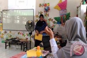 Dinas Pendidikan Gelar Pemilihan Pendidik PAUD Berprestasi