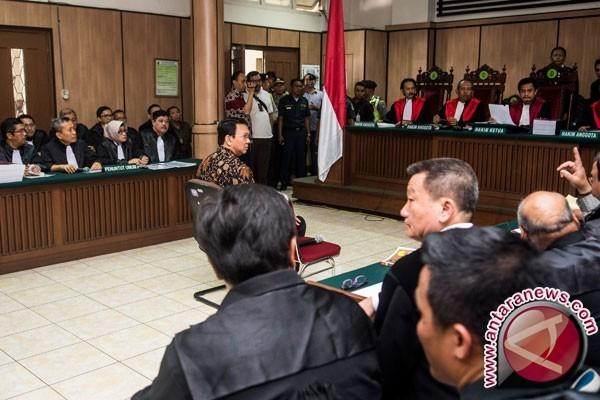 Ahli: Polemik Al-Maidah 51 Hanya di Jakarta