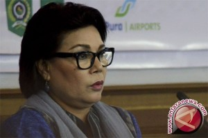 KPK Hormati Ditundanya Sidang KTP-E Saksi Sakit