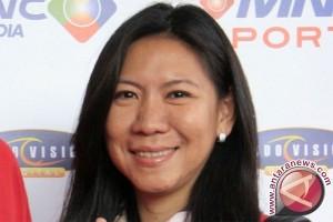 Indonesia Bongkar Pasangan Putri Demi SEA Games