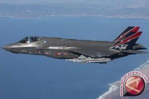 Pesawat Tempur Turki Serang ISIS di Suriah