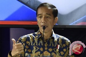 President Widodo to Pay State Visit to Philippines