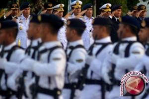 Kualitas Fasilitas Kesehatan TNI AL Makin Meningkat