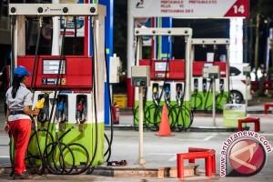 DPR Siap Kawal Kebijakan Satu Harga BBM