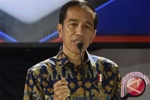 Presiden Akan Luncurkan Zakat Melalui Laku Pandai