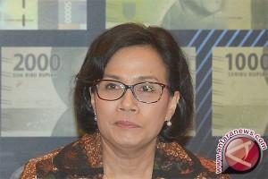 Pejabat Pajak Tidak Boleh Temui WP di Luar