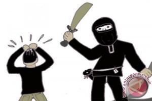 Polisi Ringkus Pelaku Pencurian Kendaraan di Sejumlah TKP