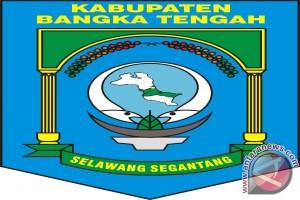 Bangka Tengah Targetkan Pendapatan Daerah Rp921,611 Miliar
