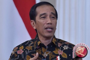 Presiden Jamin Pilkada Jakarta Aman