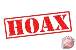Dewan Pers: Berita Hoax Masuki Tahap Serius
