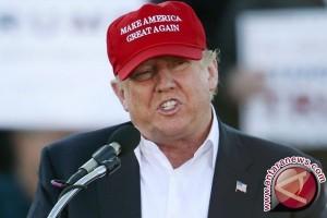 Trump Kecam Anggota NATO Karena Berhutang Banyak Pada AS