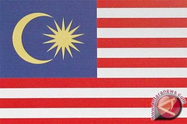 Malaysia Kutuk Serangan di Finsbury Park