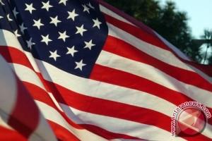 AS Diwartakan Kirim Jet Tempur, Pesawat Pengebom ke Korea