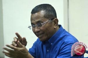 PN Jaksel Dijadwalkan Gelar Praperadilan Dahlan Iskan