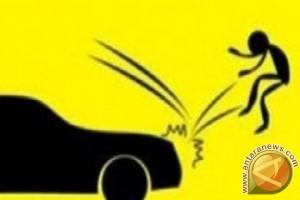 Pelaku Tabrak Lari Bekasi Ditangkap, Mobilnya Bukan APV Tapi Toyota Avanza