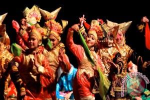 KJRI Vancouver Gelar Malam Budaya Indonesia