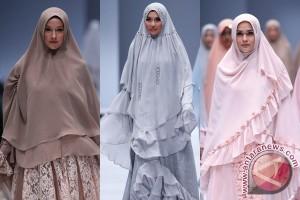 Komunitas Muslimah Hasilkan Petisi Pengenaan Hijab