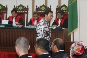 JPU: Dua Saksi Ahok Untungkan Kami