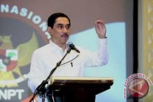 Jokowi ke Turki Akan Bahas Penanggulangan Terorisme